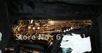 best saxophone brands - best VOS Brand Alto Saxophone Golden New Arrival IN STOCK