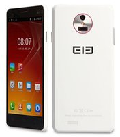 arabic news video - News inch Elephone P3000 G LTE FDD MP Camera Quad Core p3000s GHz GB RAM GB ROM