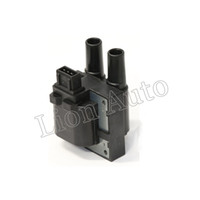 Wholesale Lion Ignition Coil Pack For Renault Kangoo a Dmb407