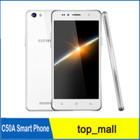 bars canada - Siswoo C50A G FDD LTE US Canada Mexico Quad Core MTK6735 GB GB Android inch Smartphone