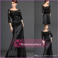 Cheap 2015 mother dresses Best prom evening dresses