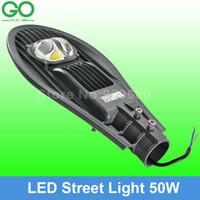 Cheap LED Street light 50W Best 50w street light outdoor light
