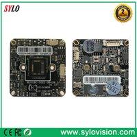 Wholesale 1080P FULL HD IP Security cameras Module Onvif protocol cam Module Cloud Function P2P cmos sensor camera module