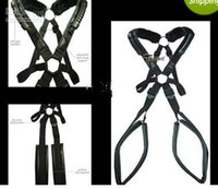 Wholesale Newest Special Body Sex Swing USA SM Bondage Sex Games Sex Product Toys for Couples metal anal plug cotton rope