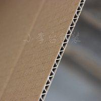 Wholesale Packing cartons taobao express carton box packing box customized plane Express box
