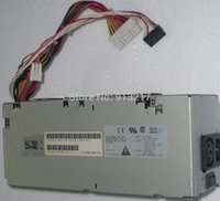 aps supplies - APS W Workstation Power Supply for U1 ULTRA1 PSU Working DHL EMS