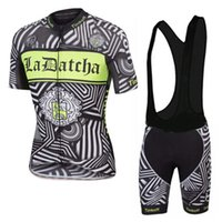 Short bicycle bank - 2016 Saxo Bank Tinkoff Team Cycling jersey short sleeve and cycling Bib shorts kits Bicycle Jersey Cycling Clothing Ropa Ciclismo