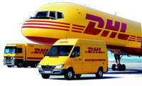 Wholesale Link for extra DHL delivery shipping fee delivery express fast and Convenient safety Cargo security guarantees