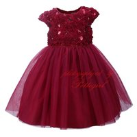 Girls dresses clearance UK  Free UK Delivery on Girls Dresses ...
