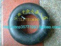 atv tube - For Atv tyre atv accessories tiretube tiretube small bull wheels inner tube order lt no track