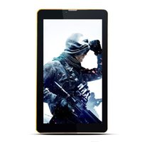 Cheap Call Tablet Best Phone Call Tablet