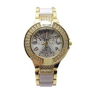 Wholesale 2015 Hot Luxury watch Fashion Crystal Dress Hour Wrist women Watch G Brand Gift for Women watch Lady s Luxury Watches Relógio Wristwatches
