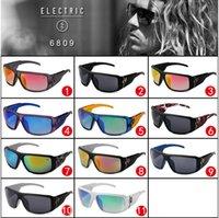 electric - AAAA quality Hot Sale Fashion Sunglasses ELECTRIC Sports Eyewear Driving Sunglasses Unisex UV protection Sunglasses LJJD2367
