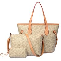 designer bags - 2015 Fashion Handbags Woman Bags Designers Purses Ladies Handbags Totes with Shoulder Plain Zipper Closure Luxury Handbags for Women Bags