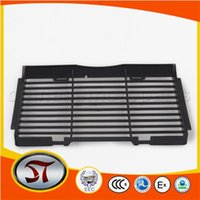 Wholesale Radiator Guard Grille Cover Protector for CB400 VTEC order lt no track