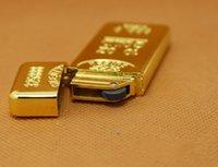 custom lighter - Grinding wheel Shape bullion Lighter Creative Personalized Gifts Custom metal lighters Cigarette Lighter by dhl