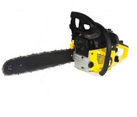 Wholesale Factory direct sales of various types of gasoline chain saw saw felling saw electric chain saws