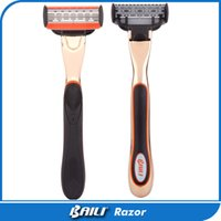 best shaving products - new product and best selling men face care shaving razor men shaver blades
