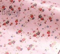 bedroom furniture flowers - home decor Adhesive wardrobe drawer one self adhesive printing decoration stick moistureproof mildew furniture put pink flowers