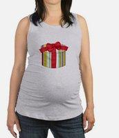 Wholesale Brand New Summer Maternity Blouse Fashion Design Blusas Para Embarazadas Cotton Pregnancy Clothes Maternity Tops