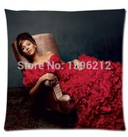 beyonce wedding - DIY Beyonce Wedding Pillow Cases x inch Excellent Quality Soft Pillowcase