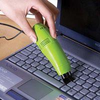 Cheap USB Gadgets Best Cheap USB Gadgets