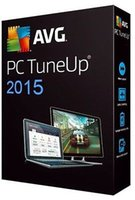 Wholesale AVG PC TuneUp Utilities year pc System optimization