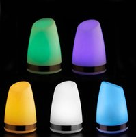 beautiful wedding places - Bar Night Light Lamp beautiful colors suitable family leisure and entertainment places hotel hall home hotel rooms and party festival