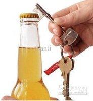 beer uk - Gifts Keychain Keyring Suck UK Key Design Shape Bottle Beer Can Opener