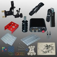Cheap complete tattoo Best kits tattoo
