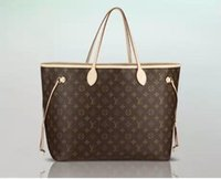 Wholesale Hot selll and retail fashion bags handbags shoulder bags tote bags purse wallet hobo bags coffice Lady520
