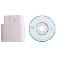 big chevy - Big promotion New package ELM327 wifi Original Vgate iCar elm327 elm WIFI OBDII OBD2 For iPhone ios Android PC Car