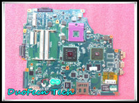 Wholesale MBX Laptop Motherboard for Sony Vaio VGN FW M761 Main Board P J03 Tested shipping off
