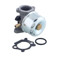 Wholesale Carburetor Durable Efficient Replacement Carb For BRIGGS STRATTON Gasket