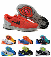 Wholesale 2015 Men Women Lunar Running Shoes High Quality Cheap Walking Shoes Suede Upper Jogging Shoes Sport Shoes