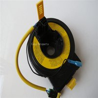 Wholesale Spiral Cable Clock Spring G210 G210 For Hyundai Accent For Kia Rio With Original Box