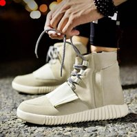 Cheap Mens Yeezy Boost 750 Blackout Outdoors Sneaker,discount Cheap West Yeezy 750 Boost Skateboard Shoes,Sneakeheads Shoes
