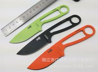 army ants - supply fruit knife sword Necklace ant small outdoor knife boutique Swiss Army knife tool