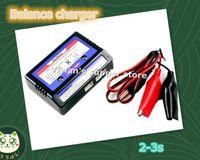 balance parts - LK B v v LiPo RC Battery AKKU Balance Charger s s battery simple s balance charger