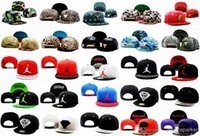 Wholesale Many Style Snapback hats Hater Snapbacks Jordan Snapbacks Diamond Snapbacks Hip Hop cotton adjustable hats caps men women