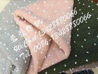 Wholesale Fabrics Width CM Knit Bobble Fabric Blanket Newborn Photography Backdrop prop Baby Wraps fabrics