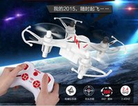 aerial box - Quadcopter professional drones Newest Syma X12S Nano CH Axis Gyro RC Quadcopter Mini Drone RTF UFO with retail box