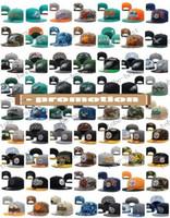 dhgate - dhl shop men s football caps snapback at dhgate fatory price new style adjustable football hats snapbacks