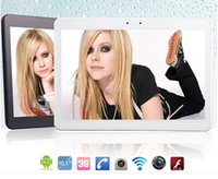 Cheap Under $200 Tablet pc 10 inch Best Quad Core Android 4.2 quad core tablet pc