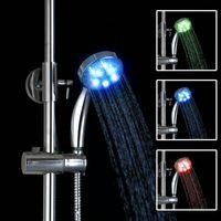 Cheap hand shower Best handheld shower