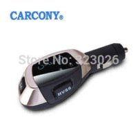 Wholesale CARCONY top automotive fuel economy Smart saving LCD enhance the power M45440 lcd wide