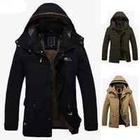Cheap Winter Jacket Best Fur Lined Jacket