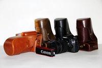 Cheap camera bag Best camera case