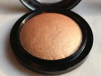 Wholesale Hot Sales New Makeup MINERALIZE SKINFINISH NATURAL FACE POWDER g