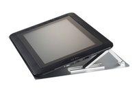 Wholesale XP Pen Multifunctional Drawing Metal Stand Holder Adjusting Angle Prevented Skidding Stander for Pen Tablet LED Light Pad Light table